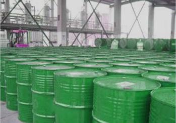 Industrial Grade Oil