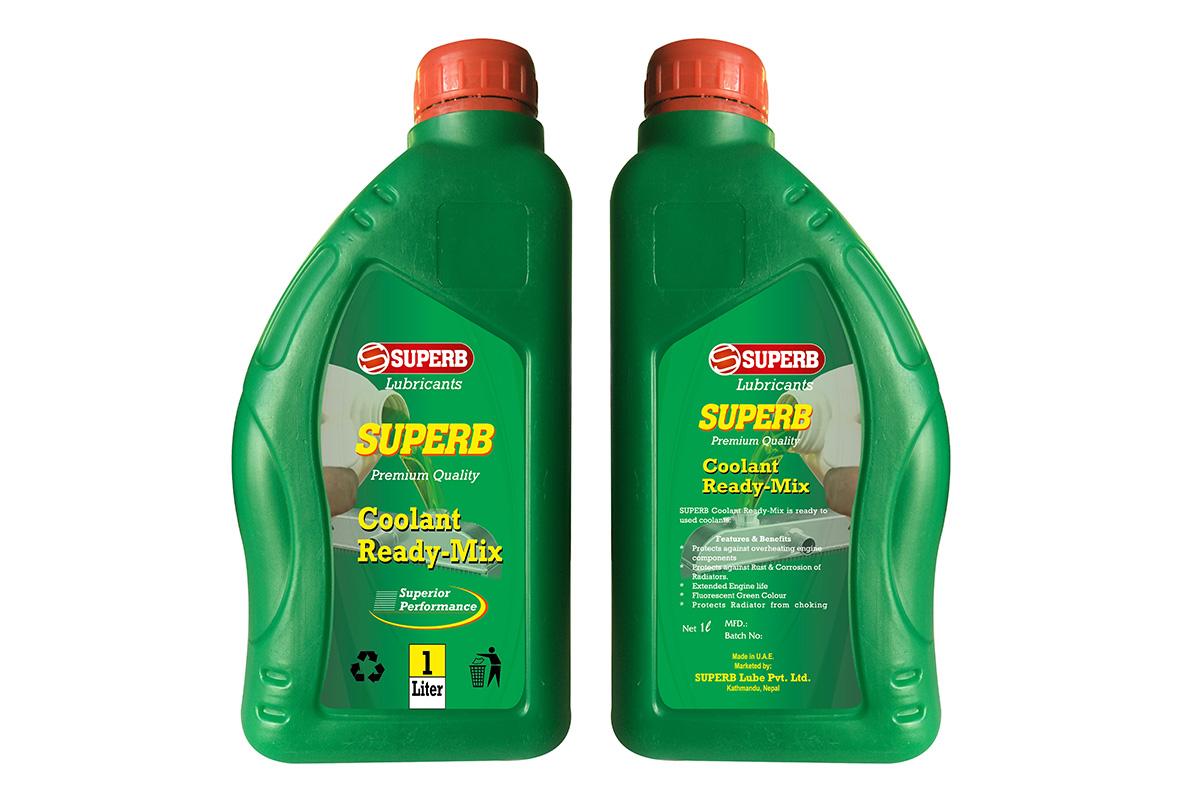 coolant-ready-mix-1-liter