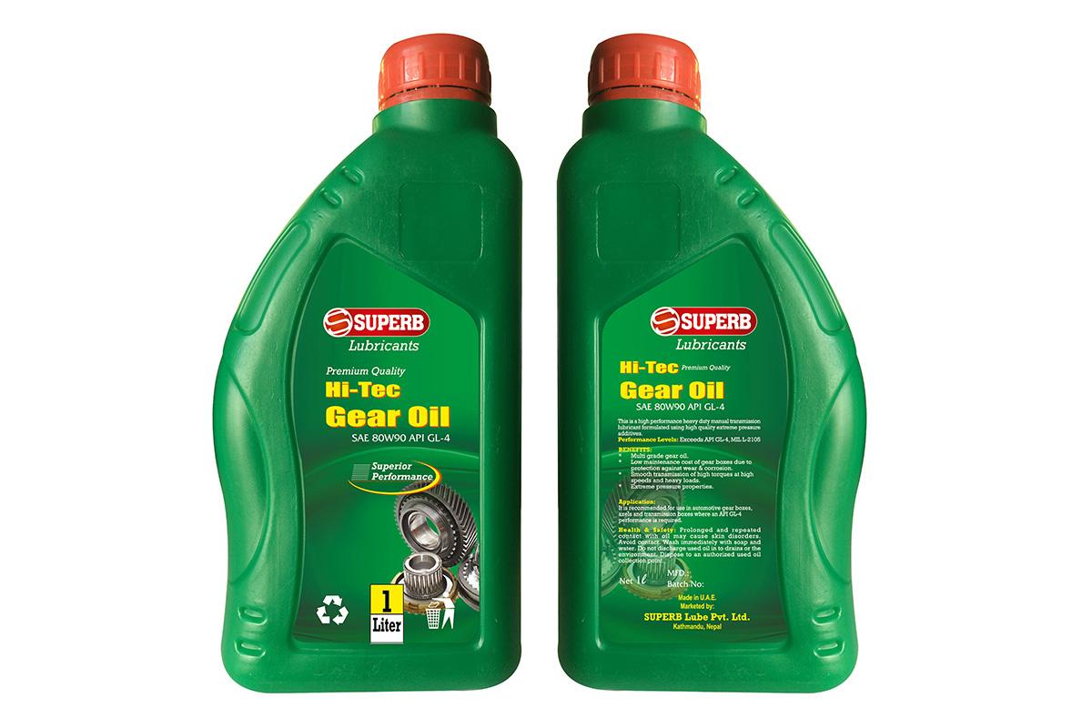 hi-tec-gear-oil-1-liter